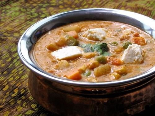 Best Beverages Restaurant in Udaipur