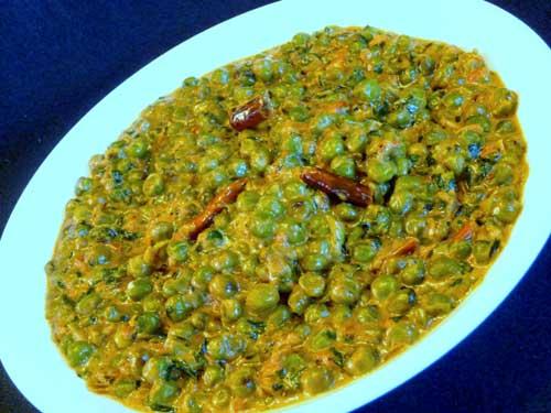 Italian Vegetarian Food Restaurant in Udaipur