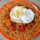 Best Chinese Restaurant in Udaipur