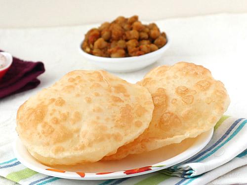 Delicious Food Restaurant in Udaipur