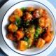 Best Food in Udaipur