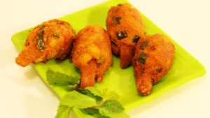Veg Food Restaurant in Udaipur